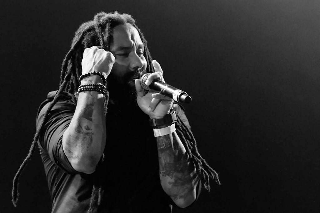 Events & Friends - Kymani Marley-min