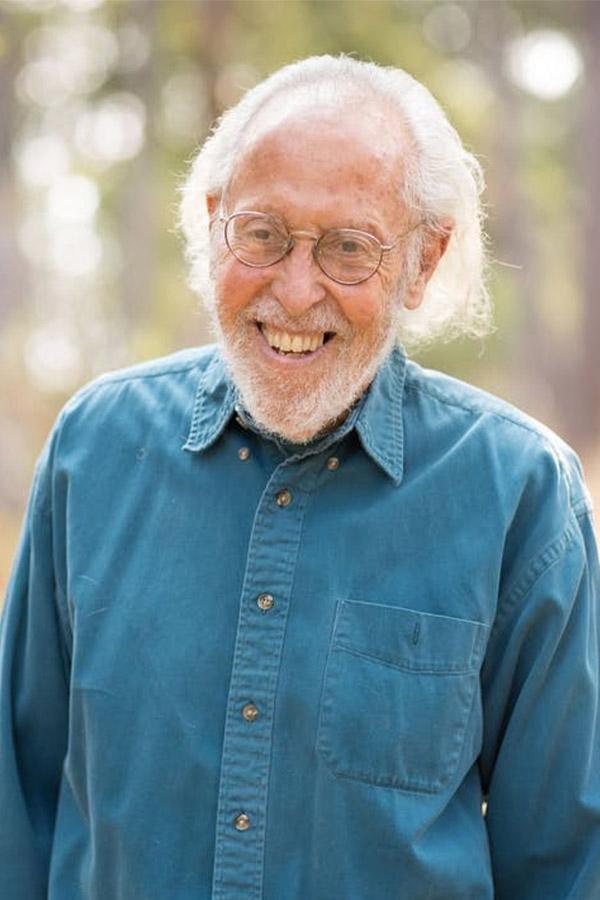Harry Farmer